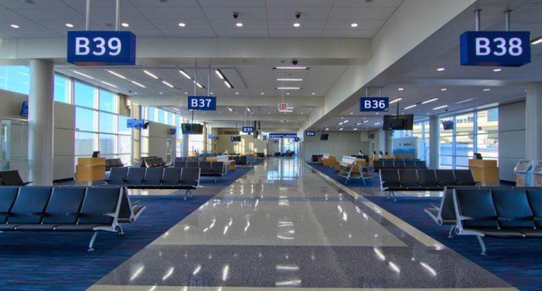 DFW-Airport-Terminal-B.jpg