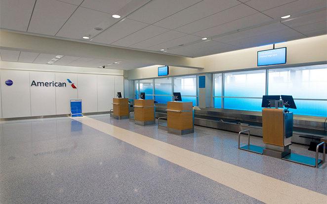 DFW-Airport-Terminal-B-AA.jpg