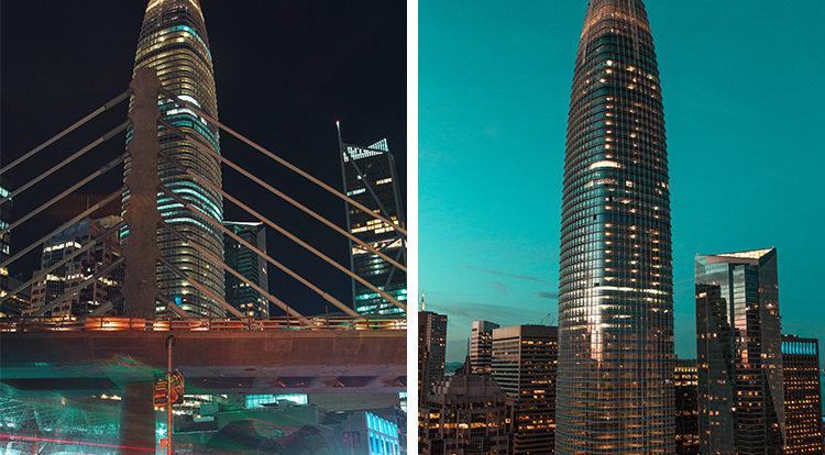 salesforce-tower-1-1.jpg