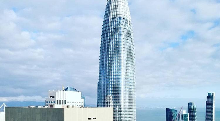 salesforce-tower-1.jpg