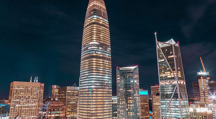 salesforce-tower-2.jpg