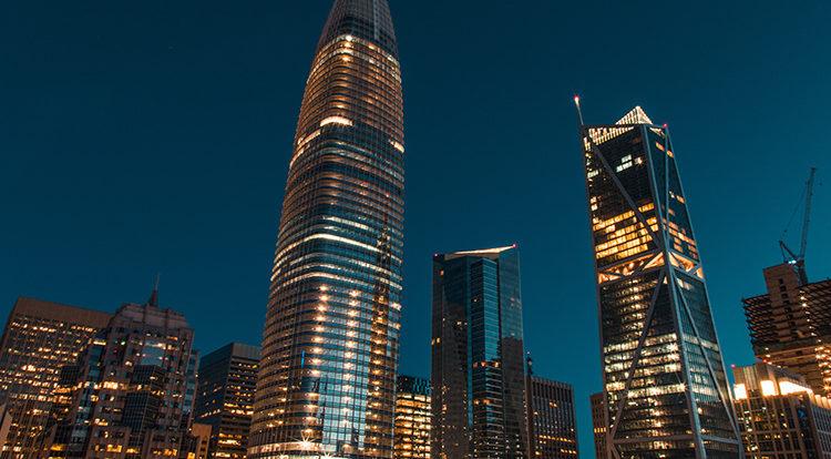 salesforce-tower-3.jpg