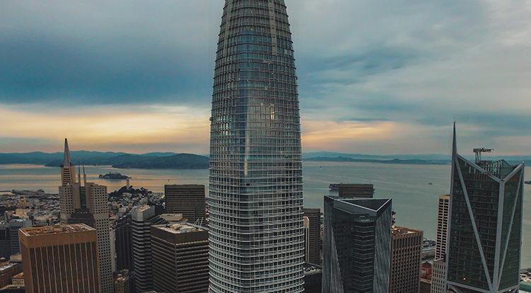 salesforce-tower-4.jpg