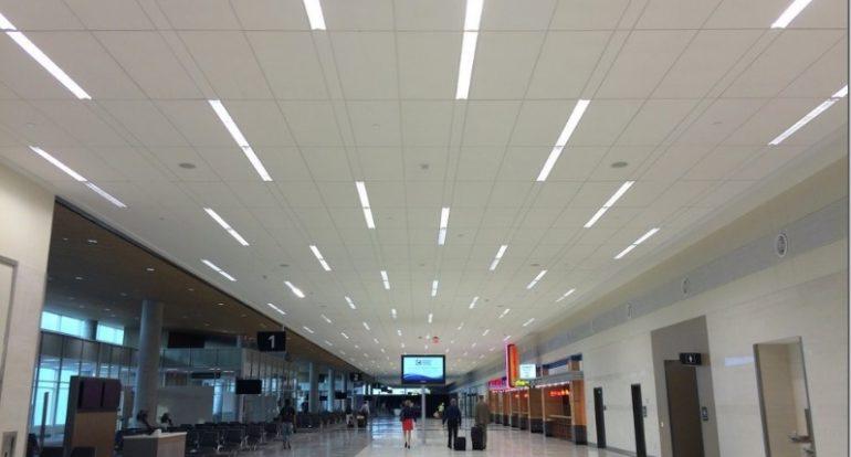 HAS-FIS-Terminal.jpg