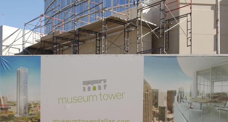 Museum-Tower_01.jpg
