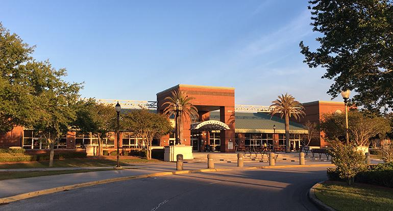 NAS-Pensacola.jpg