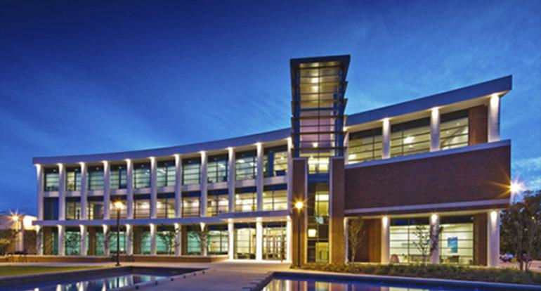 Tarleton-Nurse-Building_web02.jpg