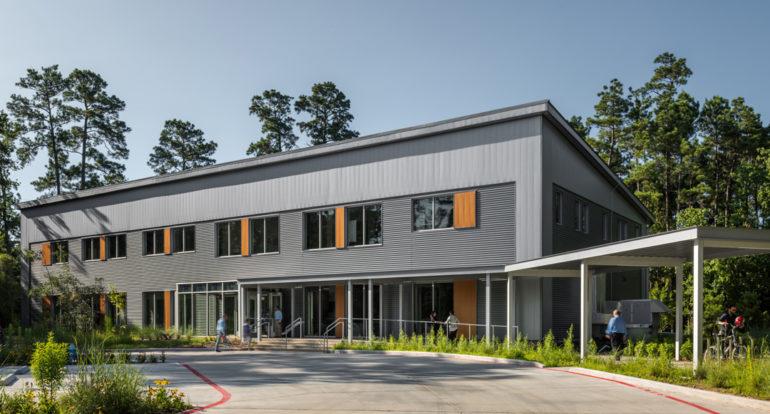 HARC-Headquarters-1.jpg