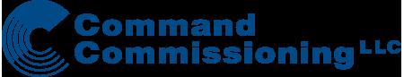 Command Commissioning LLC